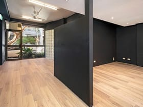 Showrooms / Bulky Goods commercial property for sale at Studio 45 & Studio 46/61-89 Buckingham STREET Surry Hills NSW 2010