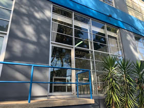 Showrooms / Bulky Goods commercial property for sale at Level GF, 104/30-40 Harcourt  Parade Rosebery NSW 2018