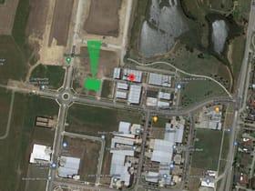 Development / Land commercial property for sale at 9 Laidlaw Lane Cranbourne West VIC 3977