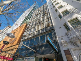 Offices commercial property for sale at Suite 501/195 Macquarie Street Sydney NSW 2000