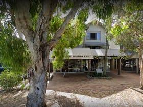 Shop & Retail commercial property for sale at Shop 1/185-187 Gympie Terrace Noosaville QLD 4566