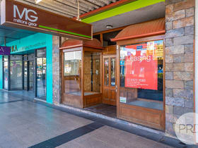 Shop & Retail commercial property for sale at 160 Baylis Street Wagga Wagga NSW 2650