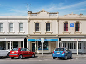 Shop & Retail commercial property for sale at 145 Nelson Place Williamstown VIC 3016