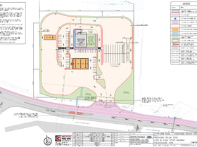 Development / Land commercial property for sale at 2356 Sturt Highway Collingullie NSW 2650