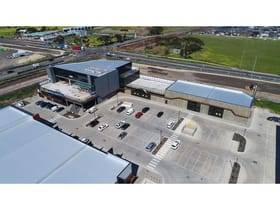 Serviced Offices commercial property for sale at 8/203 Palmers Road Truganina VIC 3029