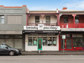 Shop & Retail commercial property for sale at 10 Smith Street Collingwood VIC 3066