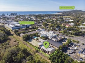 Offices commercial property for sale at 10/130 Jonson Street Byron Bay NSW 2481