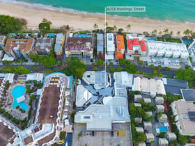 Shop & Retail commercial property for sale at 6/18 Hastings Street Noosa Heads QLD 4567