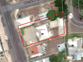 Medical / Consulting commercial property for sale at 86 Targo Street Bundaberg South QLD 4670