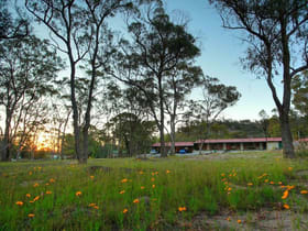 Hotel, Motel, Pub & Leisure commercial property for sale at Stanthorpe QLD 4380