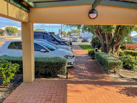 Medical / Consulting commercial property for sale at 1/9 Mardo Avenue Australind WA 6233