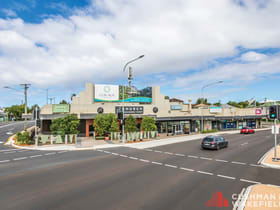 Showrooms / Bulky Goods commercial property for sale at 89 Lytton Road East Brisbane QLD 4169