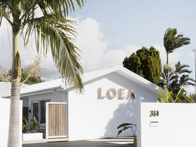 Hotel, Motel, Pub & Leisure commercial property for sale at Loea Boutique Hotel/361 Bradman Ave Maroochydore QLD 4558