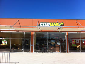 Showrooms / Bulky Goods commercial property for sale at Shop 8/126 Evans Street Sunbury VIC 3429