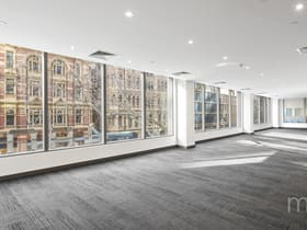 Offices commercial property for sale at Part Level 1/480 Collins Melbourne VIC 3000