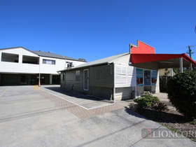 Offices commercial property for sale at Runcorn QLD 4113