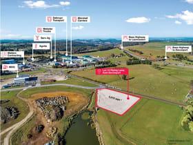 Development / Land commercial property for sale at Lot 14/Lot 14 Piping Lane East Devonport TAS 7310
