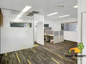 Medical / Consulting commercial property for sale at 6/79 West Burleigh Road Burleigh Heads QLD 4220