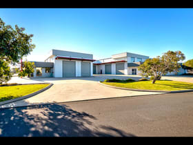 Factory, Warehouse & Industrial commercial property for sale at 9 Sherlock Way Davenport WA 6230