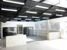 Showrooms / Bulky Goods commercial property for lease at 455-457 Plenty Road Preston VIC 3072