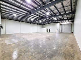 Factory, Warehouse & Industrial commercial property for sale at 2 & 3/123 Bancroft Road Pinkenba QLD 4008