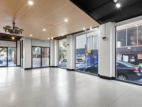 Showrooms / Bulky Goods commercial property for sale at Shop 3/460 Elizabeth Street Surry Hills NSW 2010