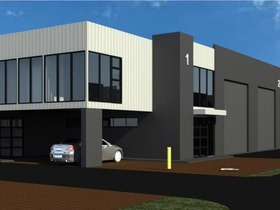 Factory, Warehouse & Industrial commercial property for sale at 6-8 Kadak Place Breakwater VIC 3219