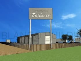 Showrooms / Bulky Goods commercial property for sale at 82 Northern Link Circuit Shaw QLD 4818