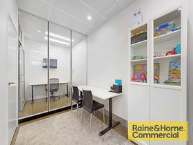 Medical / Consulting commercial property for sale at 9/696 Sandgate Road Clayfield QLD 4011