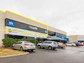 Offices commercial property for sale at Unit 24/257 Balcatta Road Balcatta WA 6021