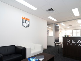 Offices commercial property for sale at 4/1329 Hay Street West Perth WA 6005
