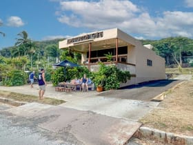 Development / Land commercial property for sale at 160 Charlotte Street Cooktown QLD 4895