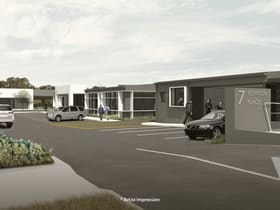 Offices commercial property for sale at B1/7 Poynton Place Thornton NSW 2322