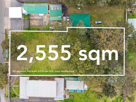 Development / Land commercial property for sale at 260 Edmondson Avenue Austral NSW 2179