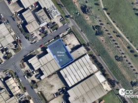Development / Land commercial property for sale at 30 Dunlop Road Hoppers Crossing VIC 3029
