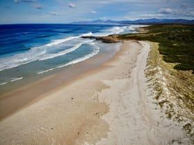 Development / Land commercial property for sale at Tasman Highway St Helens TAS 7216