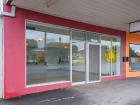 Showrooms / Bulky Goods commercial property for sale at 75-77 Great Northern Hwy Midland WA 6056