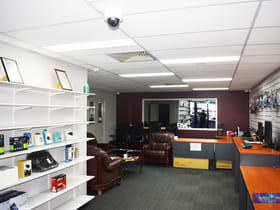 Offices commercial property for sale at Clontarf QLD 4019
