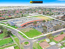 Shop & Retail commercial property for sale at 55-63 Paringa Boulevard and 12-24 Hudson Circuit Meadow Heights VIC 3048