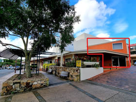 Offices commercial property for sale at 6/61 Burnett Street Buderim QLD 4556