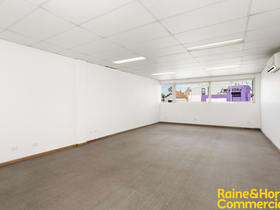 Offices commercial property for sale at 3/125-127 Canterbury Road Canterbury NSW 2193