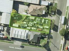 Development / Land commercial property for sale at 14 Dandenong Street Dandenong VIC 3175