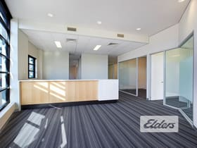 Showrooms / Bulky Goods commercial property for sale at 43 Nariel Street Albion QLD 4010