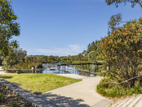 Development / Land commercial property for sale at 15-21 Barwon Park Road St Peters NSW 2044