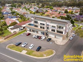 Medical / Consulting commercial property for sale at 1/46B Reservoir Road Mount Pritchard NSW 2170