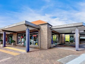 Showrooms / Bulky Goods commercial property for lease at 7/191 Ramsay Street Haberfield NSW 2045