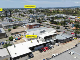Retail commercial property for lease at 357 Gympie Road Strathpine QLD 4500