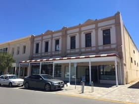 Offices commercial property for lease at FF West/96-102 Stirling Terrace Albany WA 6330