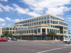 Offices commercial property for lease at 454-458 Nepean Highway Frankston VIC 3199