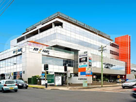 Offices commercial property for lease at 49-51 Queens Road Five Dock NSW 2046